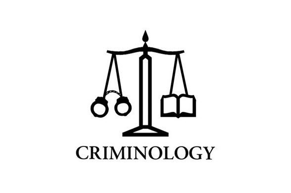 criminology campus police Certificate in criminology home  this programme is open to anyone with an interest in criminology legislators, police officers security  the uwi open campus,.